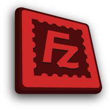 Windows Server 2016 with Filezilla FTP Server.png