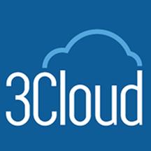 Azure Data & Analytics Platform- 4-Week Implementation.png