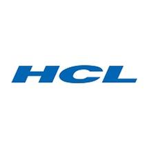 HCL LISA - Half Day Workshop.png