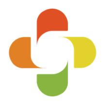 Kubernetes OpenShift- 4-Week Implementation.png