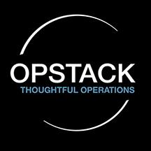 Secure Virtual Desktop- 1-Week Assessment.png