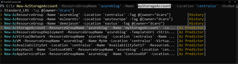AzPredictor-preview2-dynamichelp.png