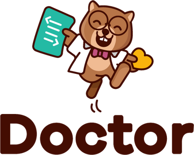 doctor3.png