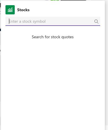 teams stocks.png