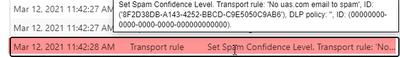 UniversalAtlantic_4-1615574402761.png