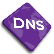 DNSServerIaaSonWindowsServer2016.png
