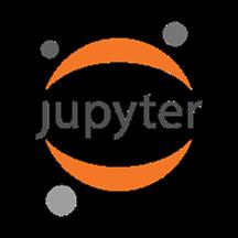 JupyterLab3-WebinterfaceforProjectJupyter.png