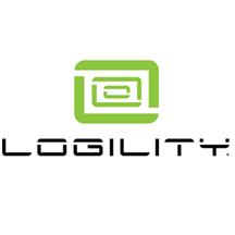 LogilityDigitalSupplyChainPlatform.png