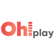 OHplayCorporate.png