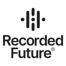 RecordedFuture.png