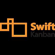 SwiftKanban.png