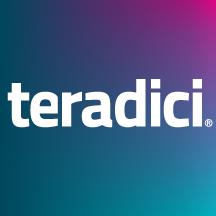 TeradiciVirtualDesktopsforGameDevelopers.png