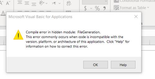 Compile Error i Hidden Module Excel.PNG