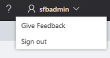 Providing feedback.png