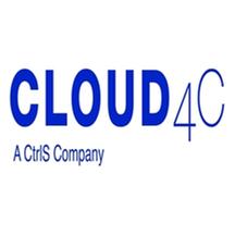 Cloud4C.png