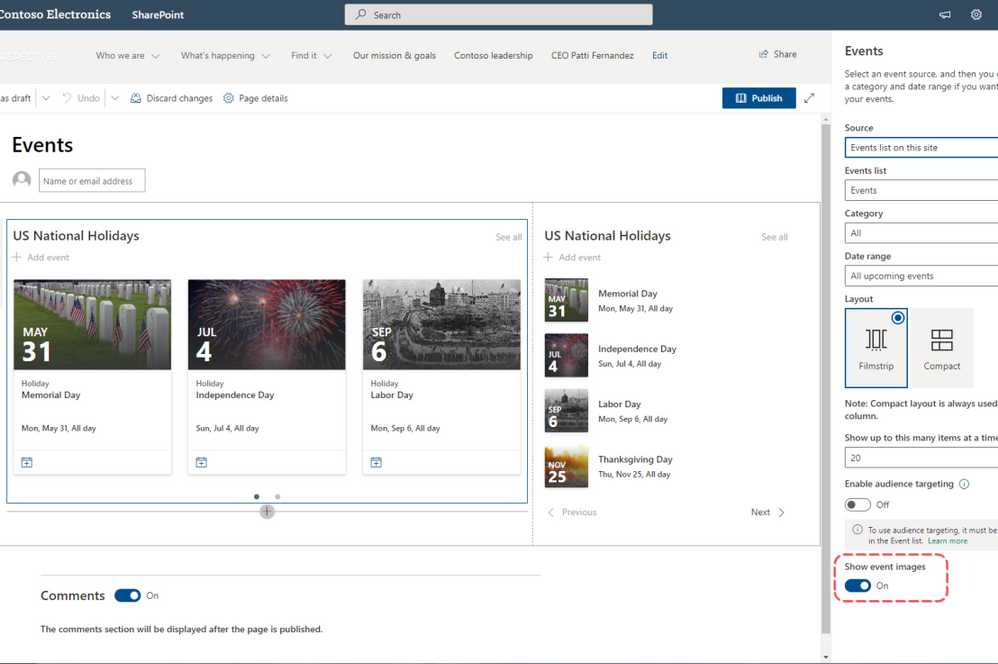 sharepoint-events-web-part-will-display-event-images.png