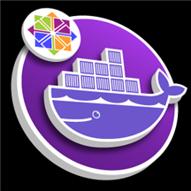 CentOS 7.9 with Docker CE.png