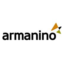 Armanino Benchmarking.png