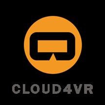 Cloud4VR.png