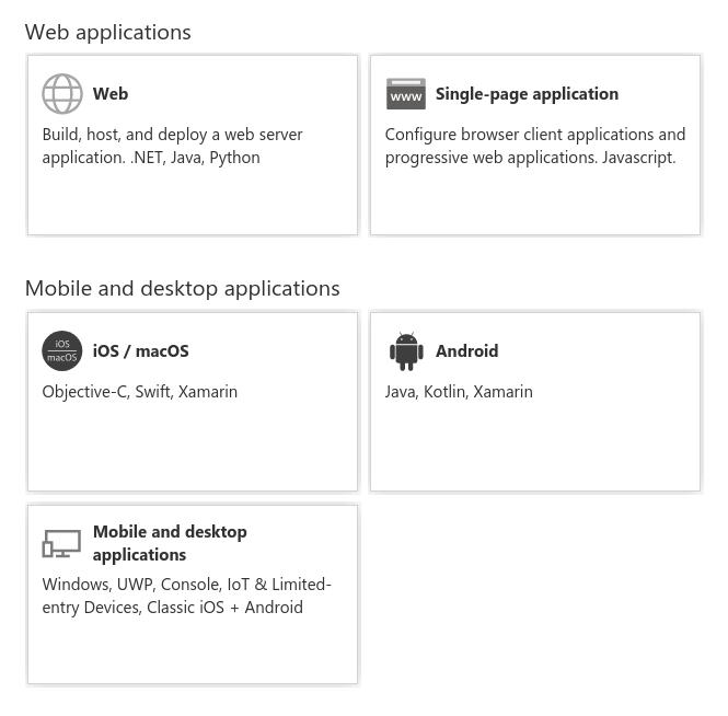 choose_single_page_app