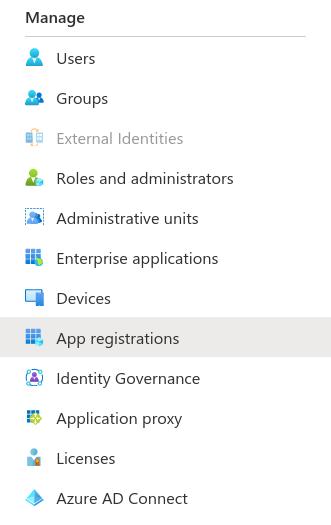 app_registrations