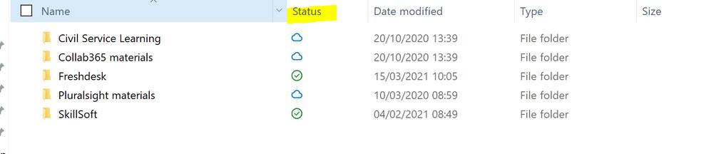 OD4B Folders.PNG