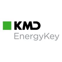 KMD EnergyKey.png