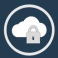 MariaDB 10 With CentOS.png