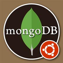 MongoDB 4.4.1 on Ubuntu 18.png