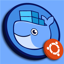 Ubuntu 18.04 LTS.png