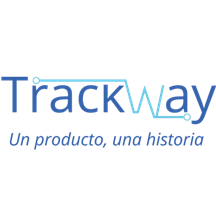 Trackway.png