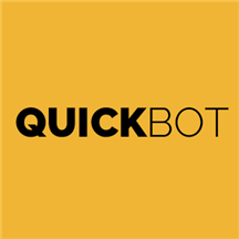 QuickBot.png