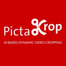 Pictacrop.png