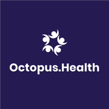 Octopus Healthcare.png