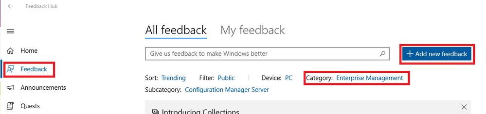 Windows Feedback Hub.png