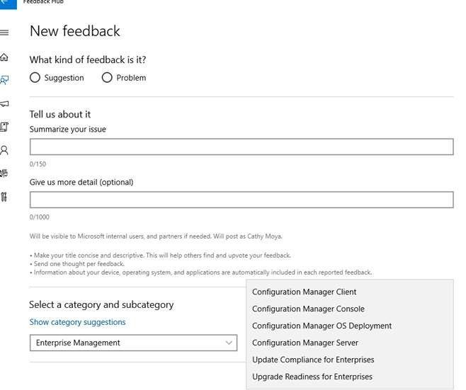 feedbackhubcategories.jpg