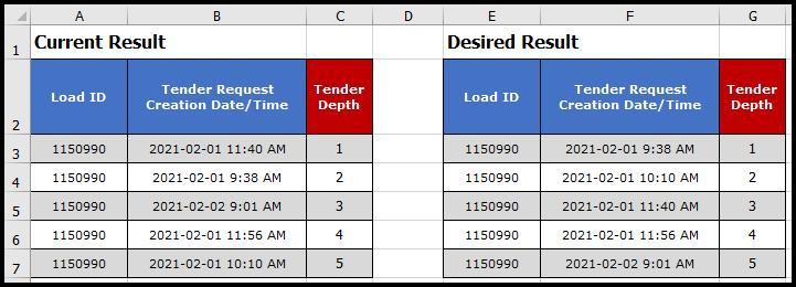 Numbered Duplicates.png
