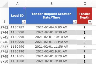Screenshot 2021-03-17 at 05.46.39.png