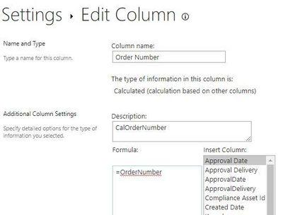 Calculated Column Order Number.JPG