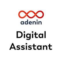 adenin Digital Assistant.png