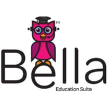 Bella Education Suite.png