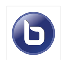 BigBlueButton- Online Learning.png