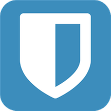 BitwardenRS- Password storing and management.png