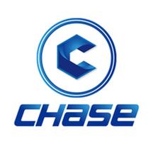 CHASE Platform.png