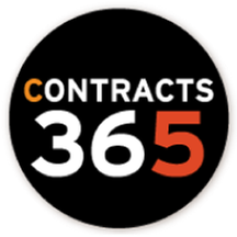 Contract Management Software for Dynamics 365 CE.png