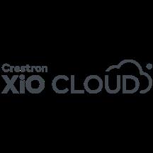 Crestron XiO Cloud.png