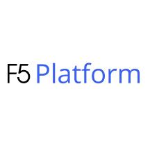 F5 Platform.png
