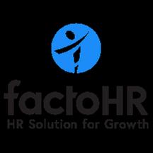 factoHR HRMS Application.png