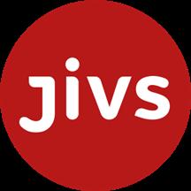 JiVS IMP.png
