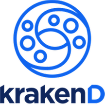 KrakenD API Gateway.png